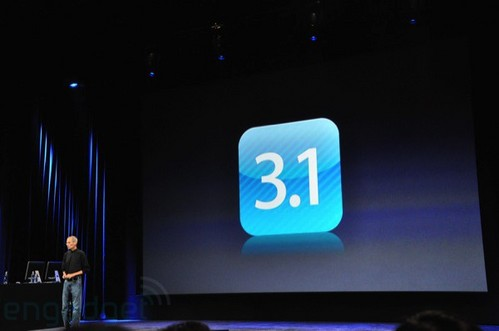 apple-ipod-sept-09-1173-rm-eng