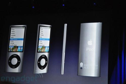 apple-ipod-sept-09-1395-rm-eng-1