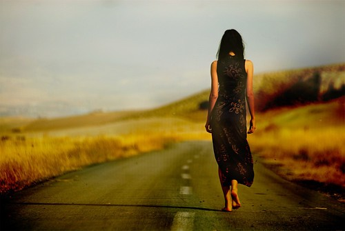 milesaway,back,deviant,nature,photography,road-53e6598769e5cbe5095e7bb5e0c75196_h