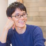 Yusuke Aono