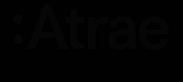 Atrae members blog